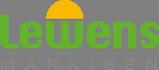 Lewens Markisen Logo